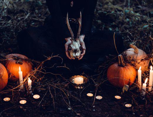 spooky_halloween_scene
