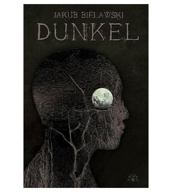dunkel-jakub-bielawski-okładka